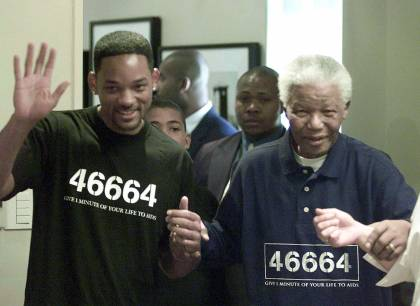 CIBASS_will-smith-and-nelson-mandela-cibass