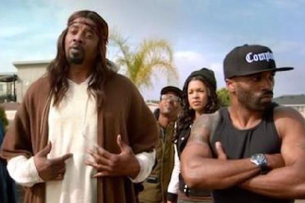 CIBASS_Black_Jesus_from_Compton