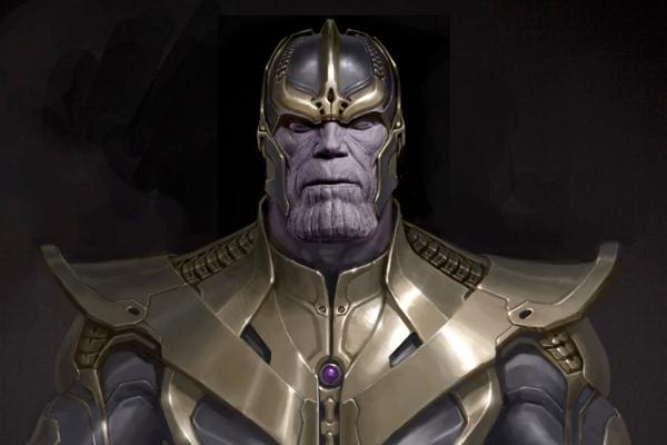 CIBASS_Guardianes_de_la_Galaxia_Thanos