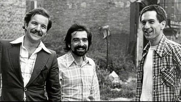 CIBASS_Shrader_Scorsese_DeNiro