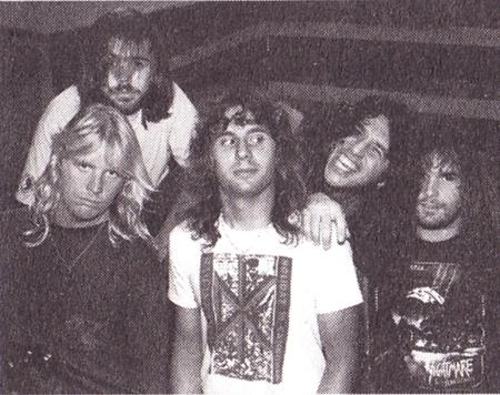 CIBASS_Slayer_with_Rick_Rubin