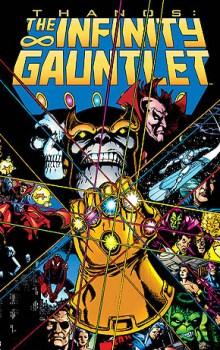 Infinity_Gauntlet_1_CIBASS