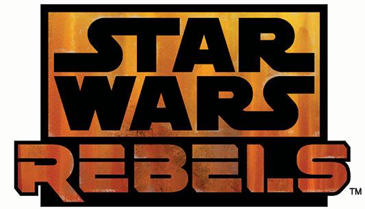 CIBASS Star Wars Rebels Logo