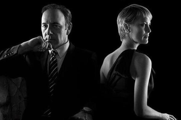 CIBASS Kevin-Spacey-y-Robin-Wright-en-House-of-Cards