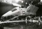 Lambda-class-T-4a-shuttle