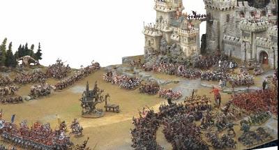 cibass_warhammer_1