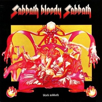 CIBASS Black_Sabbath_SbS