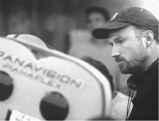 CIBASS David-Fincher