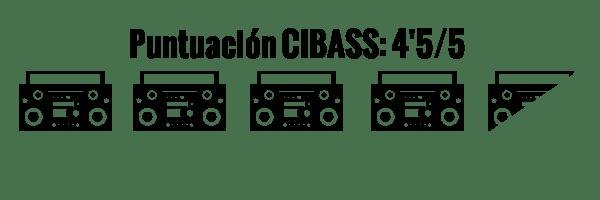 Cibass_putuacion_nowhere_men