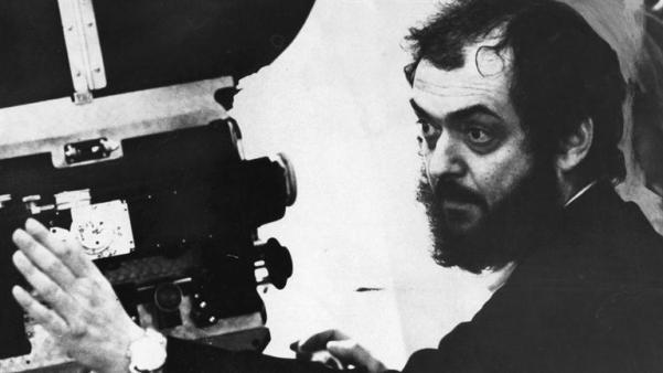 CIBASS Stanley Kubrick