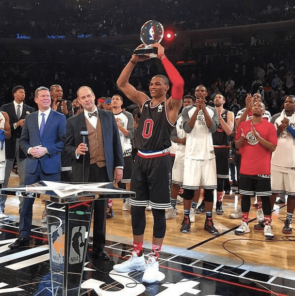 CIBASS all_star_nba_2015_westbrook_mvp