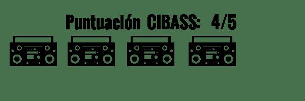 CIBASS_el_origen_de_la_tristeza