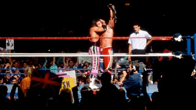 BRET_HART_VS_BRITISH_BULLDOG