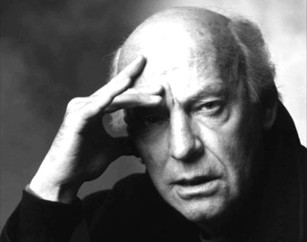 CIBASS Eduardo Galeano difunto