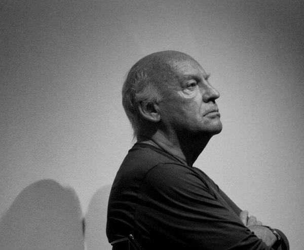 CIBASS Eduardo Galeano