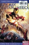 iron-man-captain-america-casualties-of-war