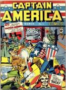 1941-captain-america-comics-1