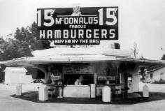 CIBASS McDonalds 2