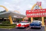 CIBASS McDonalds 5