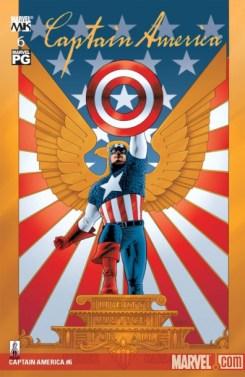 Captain-america-2002-6