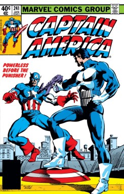 captain-america-241-cover-113049