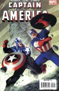 captain-america-40-cover