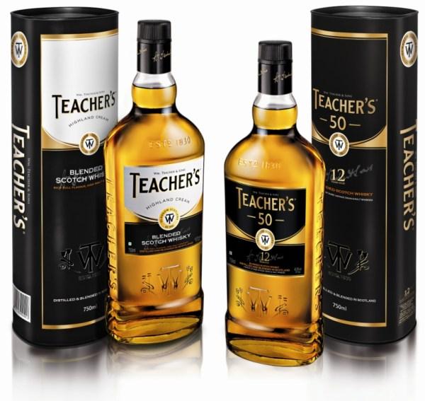 CIBASS Bourbon Jessica Jones teachers