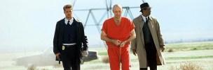 CIBASS Seven David Fincher
