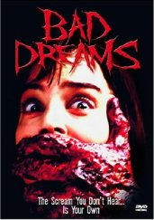 bad-dreams-horror-movie-poster