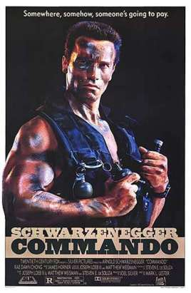 worst-80s-action-movies-2