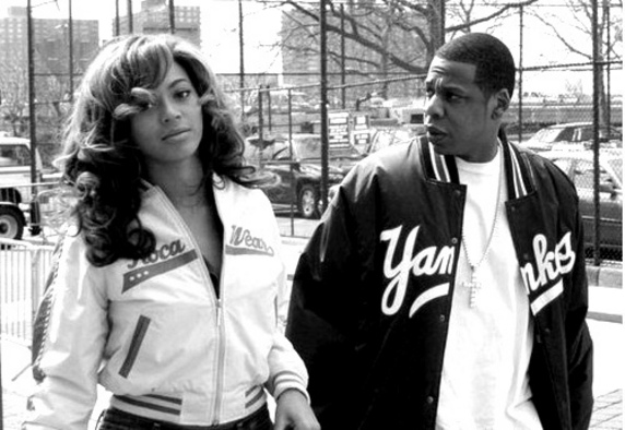 jay-and-bey-brookly