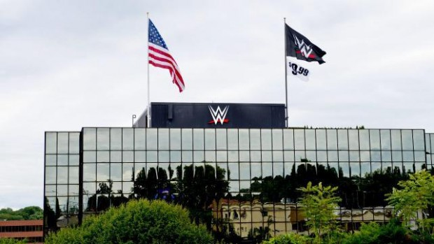 wweoffices