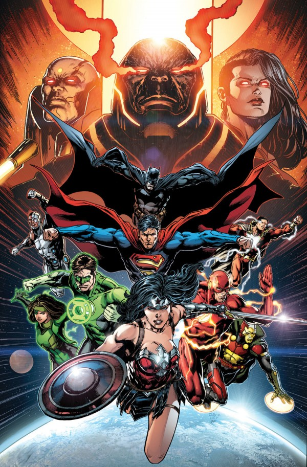 Rebirth 6CIBASS_DC_REBIRTH_6