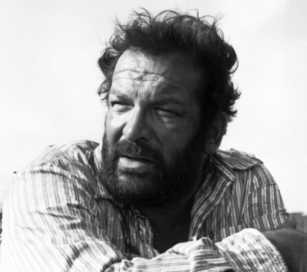 main_motiv_budspencer_announcement
