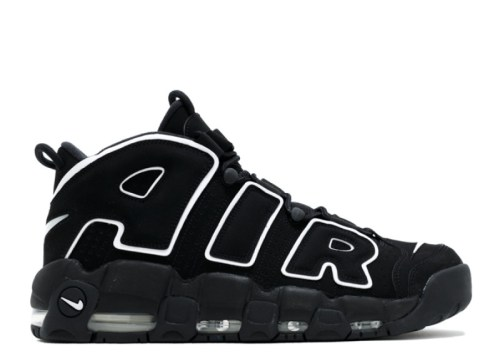 CIBASS nike-air-more-uptempo