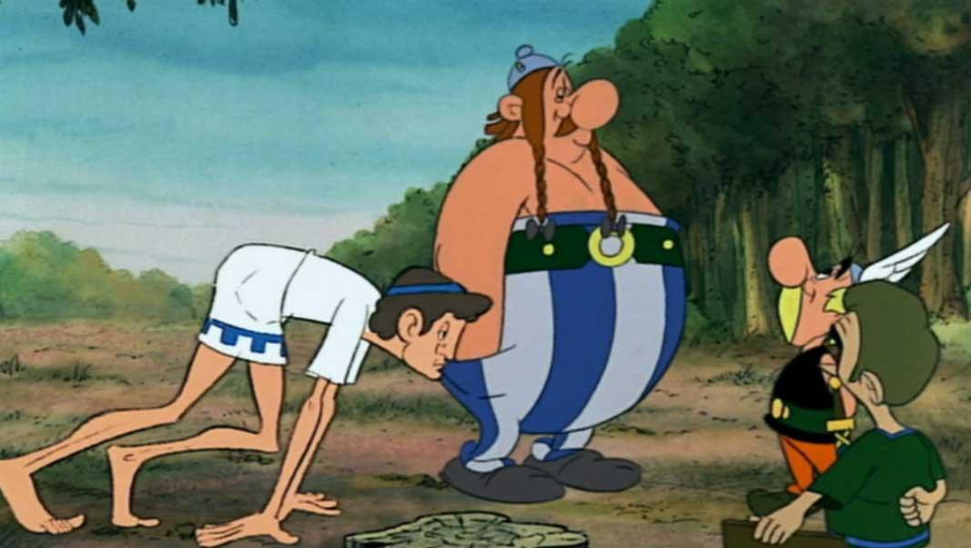 ¿Astérix o Tintín? - Página 8 CIBASS-Las-doce-pruebas-Asterix-2