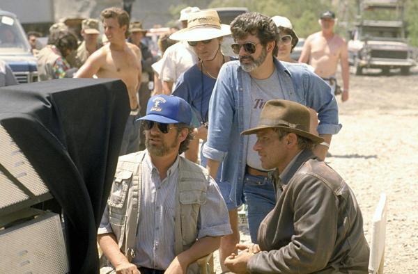 CIBASS Spielberg 3