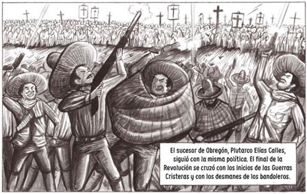 Juan Rulfo una vida grafica 3