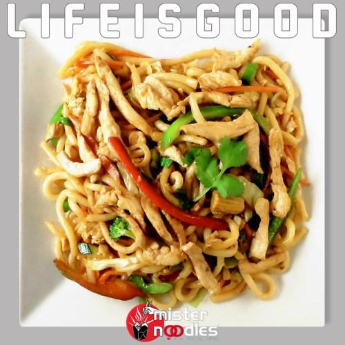 CIBASS_MR_Noodles_3