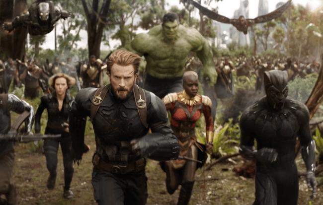 CIBASS_Marvel_Infinity_War_Avengers_3