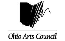 Ohio_Arts
