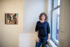 Cleveland-Arts-Prize-gianna at window_final_robert muller copyright 2015_0762 copy