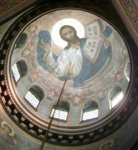 tremont-St. Theodosius2