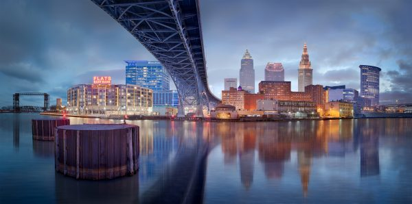 tremont-use-these-skyline-east-bank-paul-duda