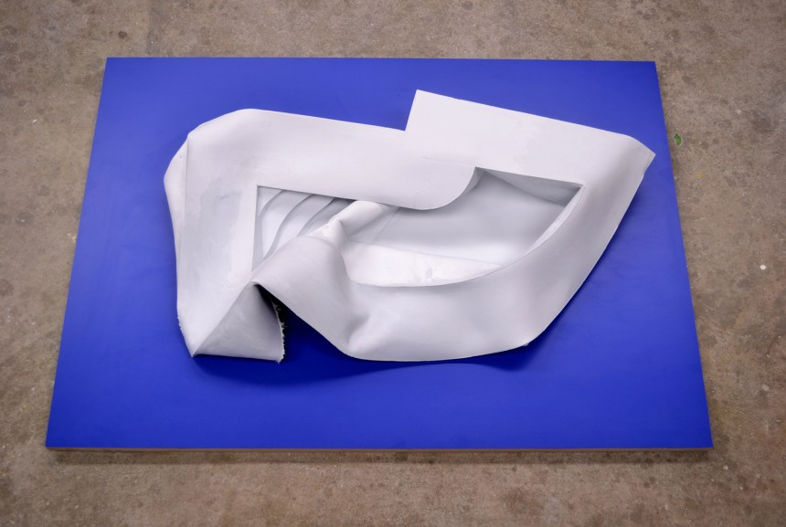 Sculpture-Center-dickinson01