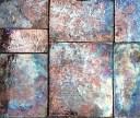 Aliberti Art Tile