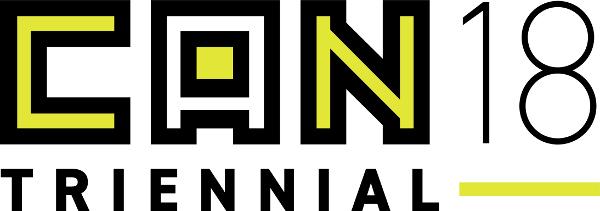 CAN_Triennial_logo_final_small