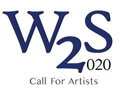 Call for Artists: Window to Sculpture (W2S) Emerging Artists Series 2020
