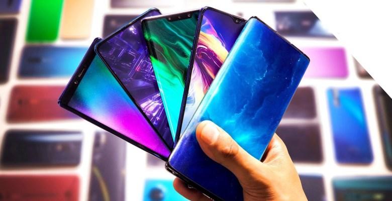 3500 – 4000 TL arası en iyi akıllı telefonlar – Şubat 2021
