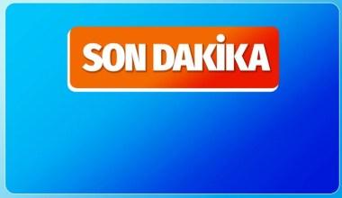 Son dakika Cumhurbaşkanı Erdoğan koronavirüs aşısının ikinci dozunu yaptırdı